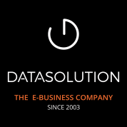 Logo Datasolution