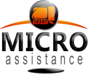 Micro Assistance