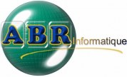Logo Abr Informatique