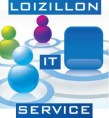 Logo Loizillon It Service