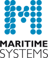 Maritime Systems