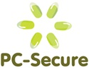 Logo Pc-secure