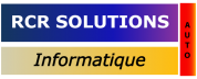 Rcr Solutions Informatique
